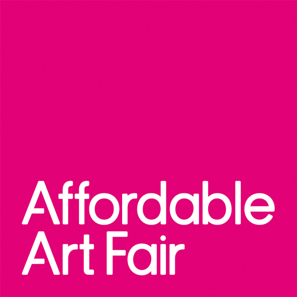 AFoordable Art Fair