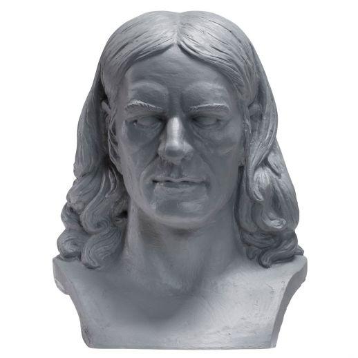 """Ottmar Hörl """"Friedrich Rückert"""""""