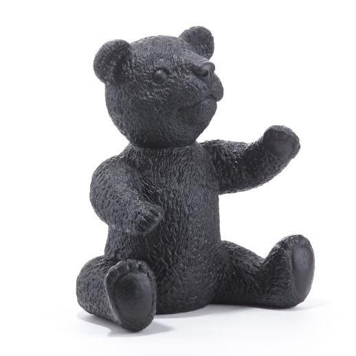 """Ottmar Hörl """"Teddy"""""""