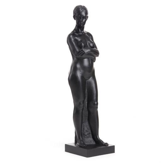 """Ottmar Hörl """"Venus von Offenburg"""""""