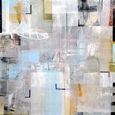 "Ralf Bohnenkamp ""Untitled (#2017_12)"""