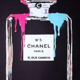"""Louis Nicolas Darbon """"31 RUE CAMBON"""""""
