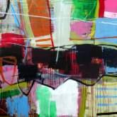"Ralf Bohnenkamp ""Untitled (#39)"""