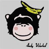 """Marisa Rosato """"Andy Warhol"""""""