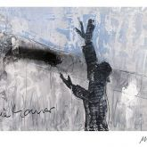 """Armin Mueller-Stahl """"Die Mauer"""""""