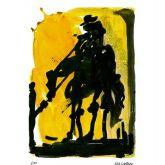 """Armin Mueller-Stahl """"Don Quijote - Der Mann von der Mancha"""""""