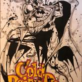 """Carl Smith """"Cold Rainy Day"""""""