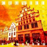 "Fritz Art ""Bielefeld Crüwell"""