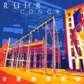 "Fritz Art ""Bochum Ruhr-Congress"""