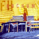 "Fritz Art ""Bochum Fachhochschule"""