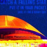 "Fritz Art ""Bochum Planetarium"""