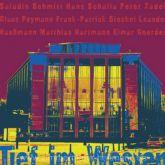 """Fritz Art """"Bochum Schauspielhaus"""""""