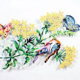 """David Gerstein """"Botanica II"""""""