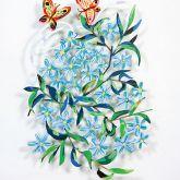 "David Gerstein ""Botanica III"""