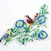 """David Gerstein """"Botanica IV"""""""