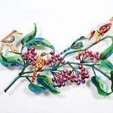 "David Gerstein ""Botanica V"""