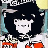 "Marisa Rosato ""Cahiers Du Cinema"""