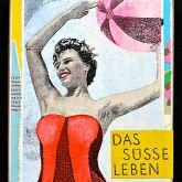"""Kati Elm """"Das süße Leben"""""""