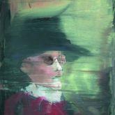 """Armin Mueller-Stahl """"Der junge Franz Schubert"""""""