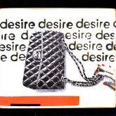 """Kati Elm """"Desire 1"""""""
