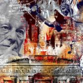 "Devin Miles ""Berlin History"""