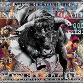 "Devin Miles ""Money Fight"""