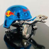 """Diederik van Appel """"Peace Turtle RB"""""""