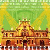 "Fritz Art ""Dortmund Zeche Zollern1"""