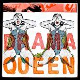 """Kati Elm """"Drama Queen """""""