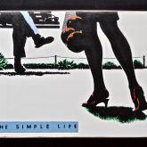 """Kati Elm """"The simple LIfe"""""""