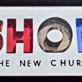 "Kati Elm ""Shop is the new Church"""