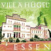 "Fritz Art ""Essen Villa Hügel1"""