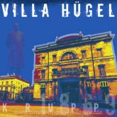 "Fritz Art ""Essen Villa Huegel"""
