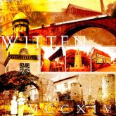 "Fritz Art ""Witten Collage"""
