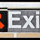 "Kati Elm ""Exit"""