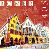 "Fritz Art ""Frankfurt Römer"""