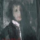 """Armin Mueller-Stahl """"Felix Mendelssohn-Bartholdy"""""""