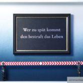 """Volker Kühn """"Fortschritt"""""""