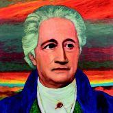"James Francis Gill ""Goethe"""