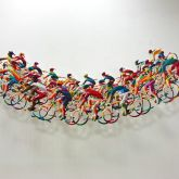"David Gerstein ""Tour de Force B"""