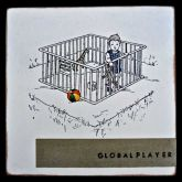"Kati Elm ""Globalplayer"""