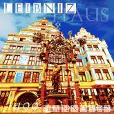 "Fritz Art ""Hannover Leibniz"""