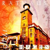 "Fritz Art ""Hagen Rathaus"""