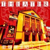 "Fritz Art ""Hagen Theater"""