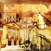 "Fritz Art ""Hagen Collage"""