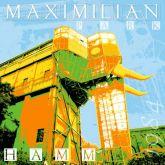 "Fritz Art ""Hamm Maximilianpark"""