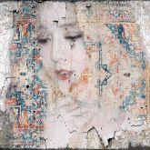 "Micha Baker ""Butterfly Asia"""