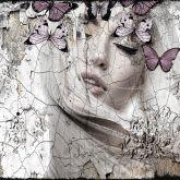 "Hans Jochem Bakker ""Feel the Butterfly"""