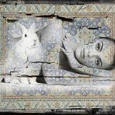 "Hans Jochem Bakker ""Sleep like a Bunny"""