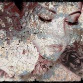 "Hans Jochem Bakker ""Thinking of you"""